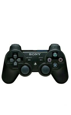 PS3 Controller Six Axis Wireless Dual shock 3 Controller Bluetooth Game for Sony