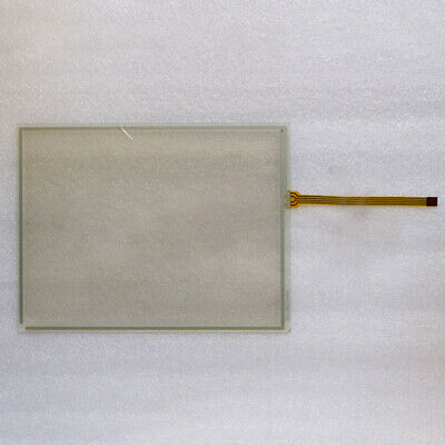 1PCS NEW Schneider touch screen glass XBTGT6330