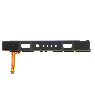 Lovoski External Button Right Slider Flex Cable for Nintendo Switch Joy-con
