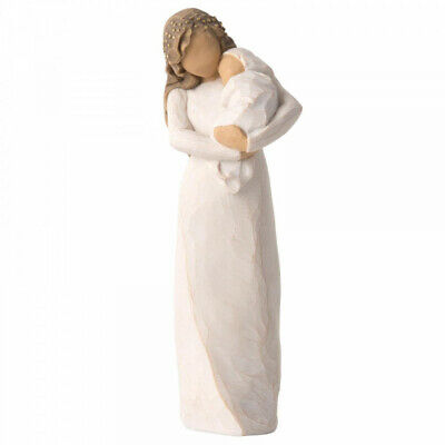 Willow Tree Figurines Signature Collection