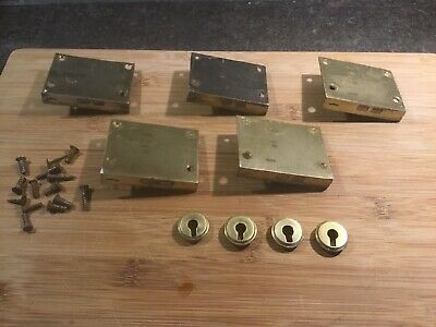 antique chest of drawers Latches and Key Covers