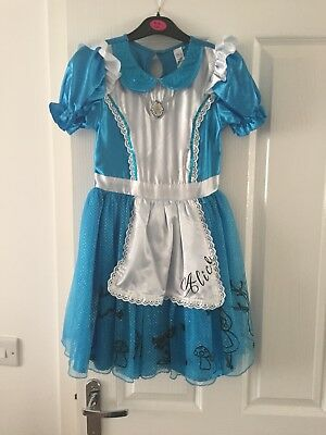 Girls Fancy Dress Bundle