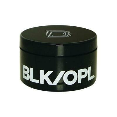 Black Opal Invisible Oil Blckng Pwdr Loose200, 1 Oz.