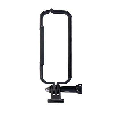 Ulanzi Insta360 Scratchproof Camera Lens Cover Protective Frame for ONE X Camera