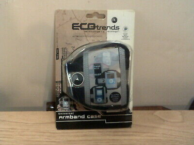 ECOTRENDS Universal Armband Case.