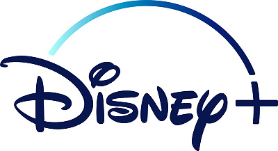 🔥 DISNEY PLUS 🔥 Disney + 🔥✅ PERSONAL ✅ 1 WEEK ✅INSTANT DELIVERY ✅ CHEAPEST ✅