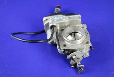 For C220 94-96 Fuel Pump