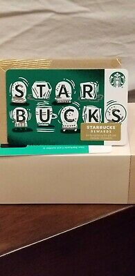 STARBUCKS GIFT CARD $25 Email delivery fast