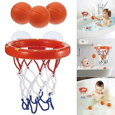 Children's Toy Parent-child Interactive Puzzle Bathroom Basketball Bathing Toys