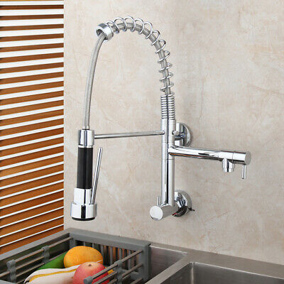 Commercial Automatic Sensor Heavy Duty Stainless Steel Hand Dryer Electric