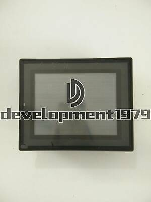 Used KEYENCE HMI Touch Panel VT2-5SB