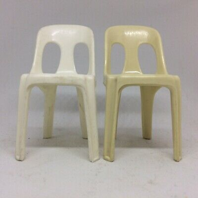 style MINIATURES VINTAGE 2 STAMP HENRY CHAISES MASSONNET nm0OPNvy8w