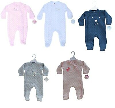 Daddy/'s Little Prince baby bodysuit LONG SLEEVE new gift funny dad cute 15311