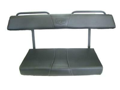 Acc, Bench Seat, Rear - Avenger -Hdi-Frontier 849-80