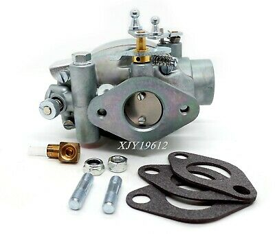 Carburetor for Ford NAA NAB Golden Jubilee 600 620 630 650 660 700 740 800 850