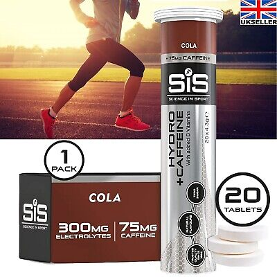 Car Dent Removal/Repair Kit Paintless Dent Puller Lifter Hail Removal 18 Tab Set