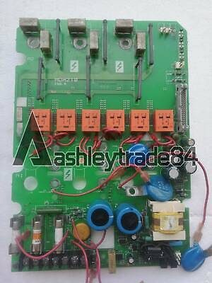 1PCS NEW Emerson CT DC drive power supply board MDA210
