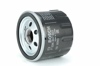 Oil Filter W79 For DACIA Duster Off-Road 1.5 dCi,1.5 dCi 90 HMAA,1.5 dCi,1.0 SCe