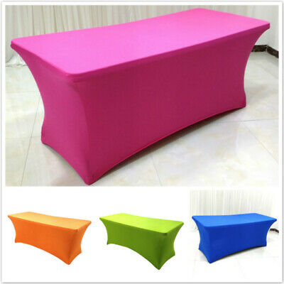 Beauty Massage Table Bed Cover Salon Spa Treatment Couch Bedding Protection WL