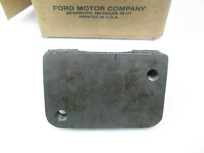 1933-52 FORD CAR /& TRUCK BATTERY HOLD DOWN BRACKET              PART# 51A-5165-A