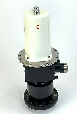 EEV MAGNETRON M5125 / M5125 Untested