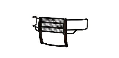 Ggg151bls Ranch Hand Ggg151bls Legend Series Grille Guard