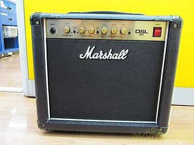 mars316 MARSHALL DSL40CR 1x12 COMBO AMP VINYL AMPLIFIER COVER