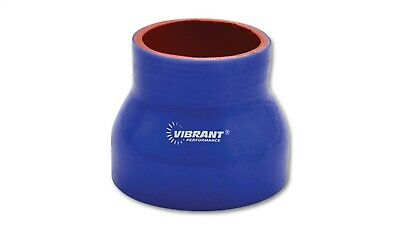 2779B Vibrant Performance 2779B 4 Ply Reducer Coupling