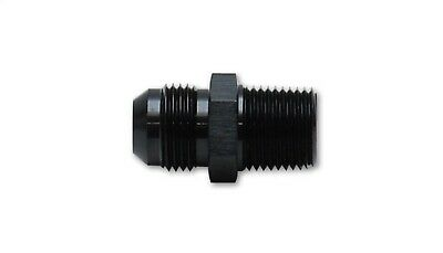 10178 Vibrant Performance 10178 Straight Adapter Fitting