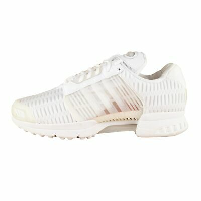 ADIDAS ORIGINALS CLIMA Cool 1 Running Shoes S75927, SIZE