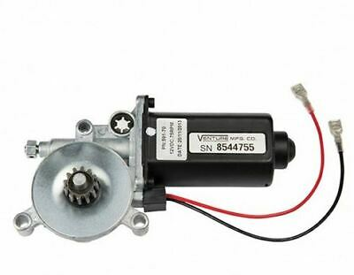 266149 Replacement Awning Motor