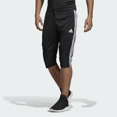 Amazon | (アディダス) adidas Tiro 15 Three Quarter Pant
