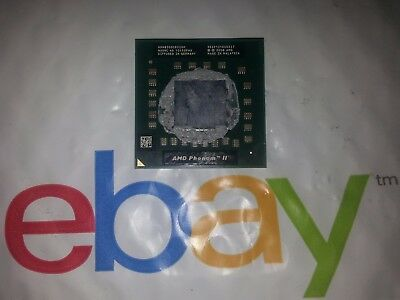 AMD Phenom II X3 N830 Triple-Core 2.1 GHz CPU Processor HMN830DCR32GM