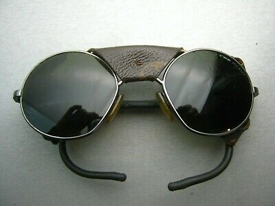 new style outlet for sale clearance prices VINTAGE RARE CEBE 4000 ULTIMATE EXPEDITION SUNGLASSES ...