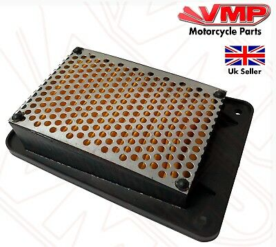 Air Filter Element Core for Scomadi TL125 Air Cooled