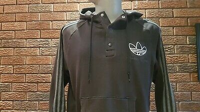 Adidas Originals 60 years of stripes Tracksuit top . Size Medium.