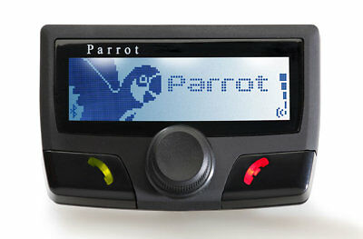 NEW Genuine Parrot Replacement CK3100 LCD Display Screen handsfree kit