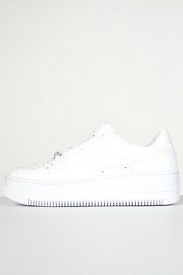 air force 1 donna costo basso