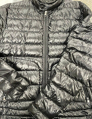 Warenkorb : Moncler Clothing & Outerwear bei Neiman Marcus