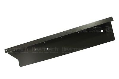 Land Rover Right Outer Sill Part# ASR1194