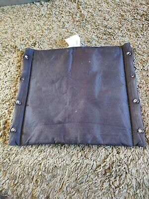 Drive Wheelchair Replacement Seat Bottom
