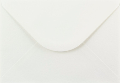 C5 A5 WHITE HAMMER Coloured Envelopes Greeting Card Party Invitations Crafts