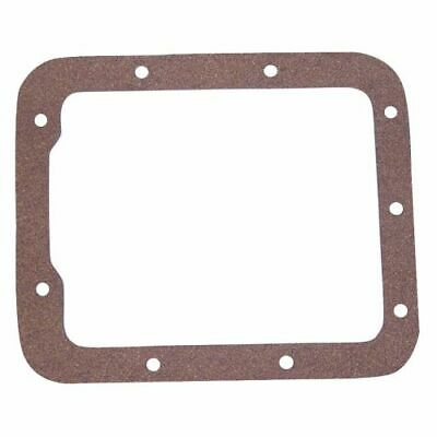 NEW Gear Shift Cover Gasket for Ford New Holland 3000 3055 3110 3120 3150 3190