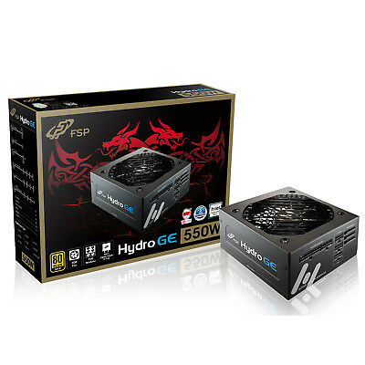 85 rated 450W active support 110 voltage SFX small power Original FSP450-60GHS