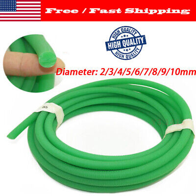 Round Urethane Drive BELT for GRIZZLY G1025 Wood Lathe USA FREE SHIPPING