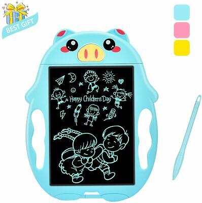 SOKY Kids LCD Writing Tablet - Best Gift&Toy
