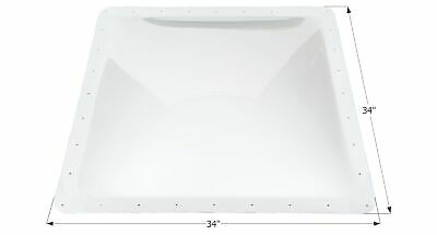 01863 Rv Skylight   Sl3030w