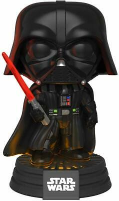 Funko Pop!: Star Wars - Electronic Darth Vader 343 35519 In stock