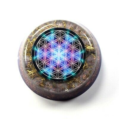 Orgone Positive Energy Devices Slim Towerbusters