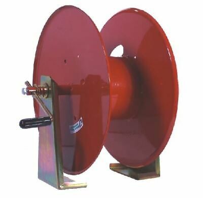 High Pressure Hose Reel Manual, 70m